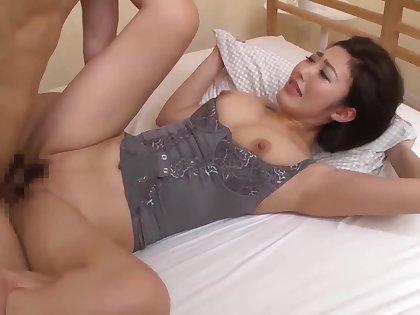 VENU-636 mizuno