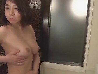 voyeur shower scene 10