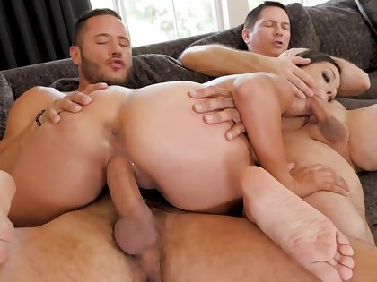 Jynx Maze Banged At the end of one's tether Four Studs