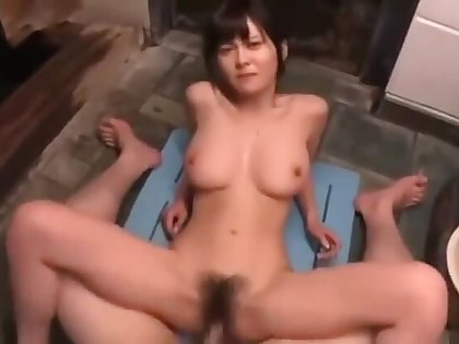 Incredible sex video Butt great , check it
